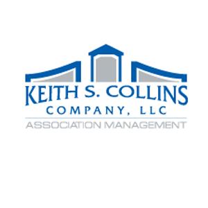 kiethcollins.png
