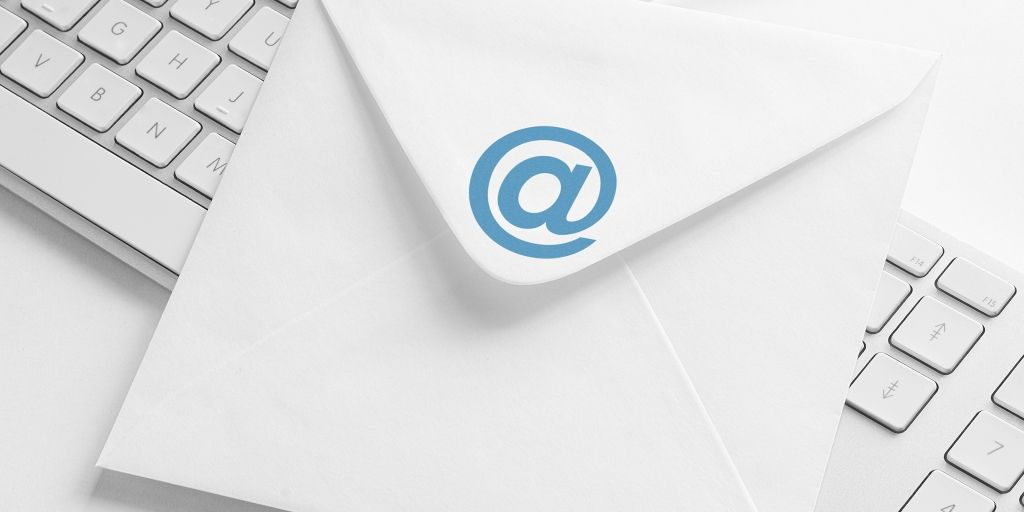 Email (click image) -