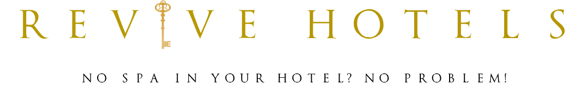 Revive Hotels text.png