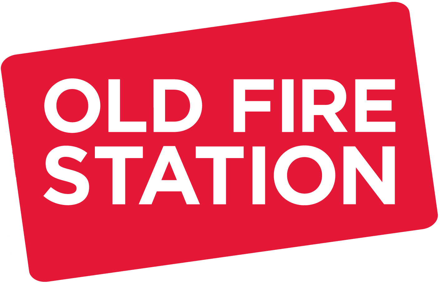 OLD FIRE STATION LOGO.PNG