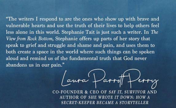 Laura Parrott Perry.jpg