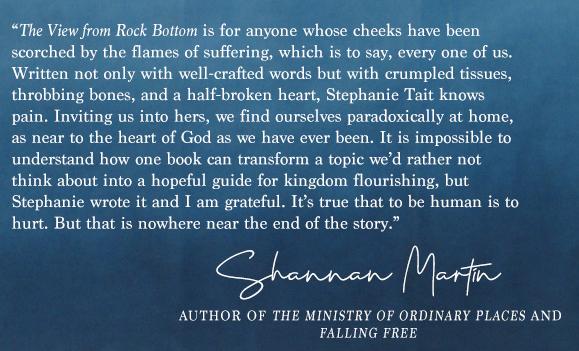 Shannan Martin.jpg