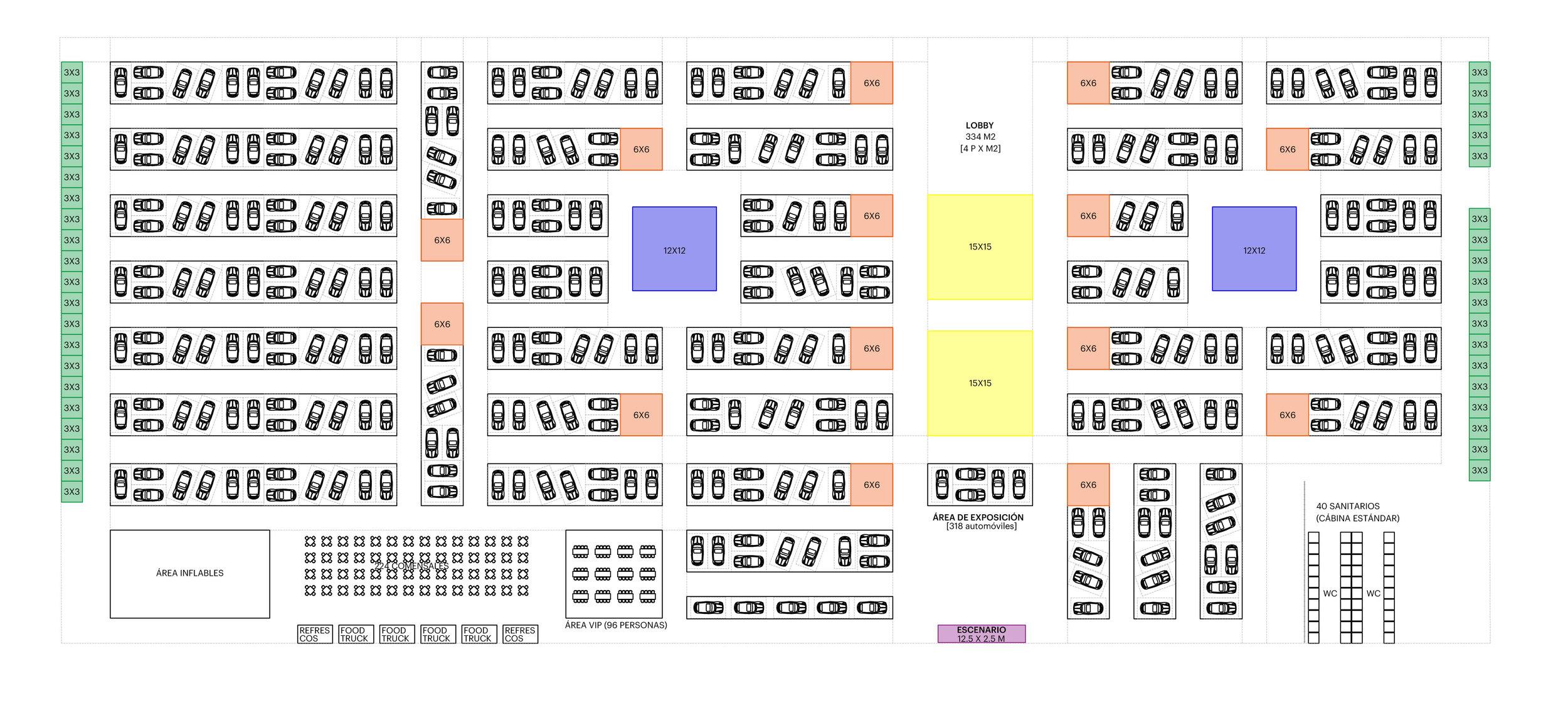 FloorPlan Regio Classic2019.jpg