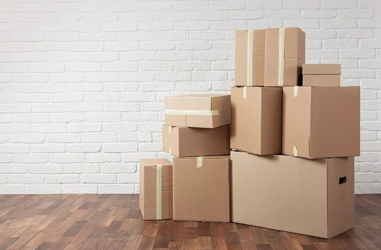 Moving - Let Hyred workers do your heavy lifting.