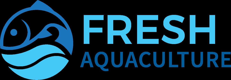 Fresh Aquaculture.png