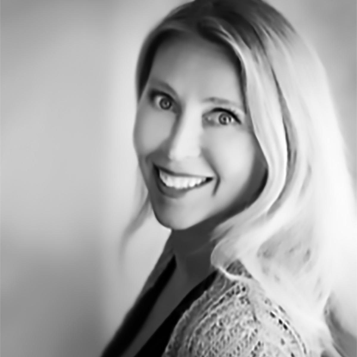 Beth-McDougall-MD-headshot-BW-SS.jpg