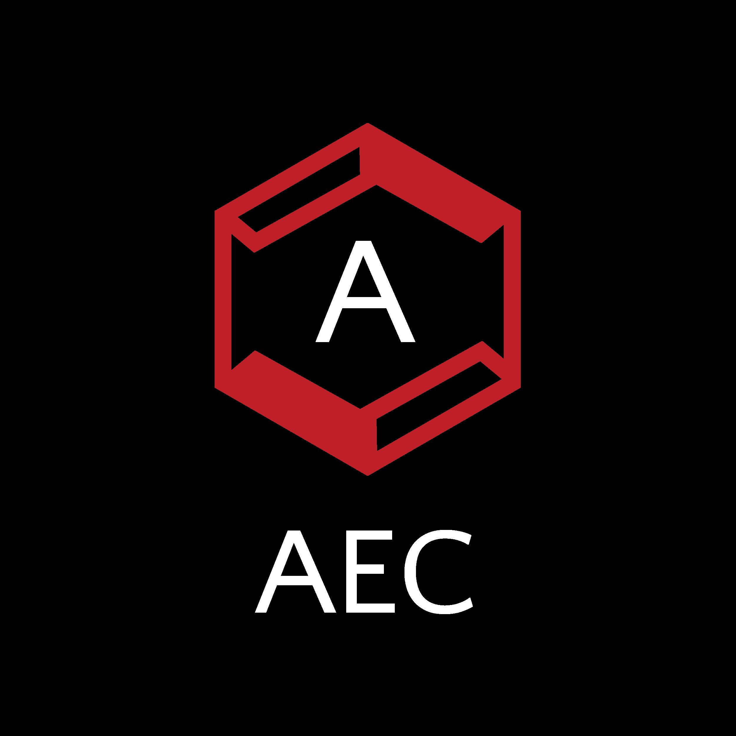 AEC-Logo-SS.png