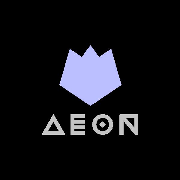 Aeon-logo-SS3.png