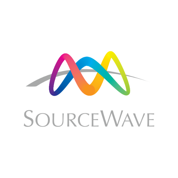 Sourcewave-Logo-SS-white.png