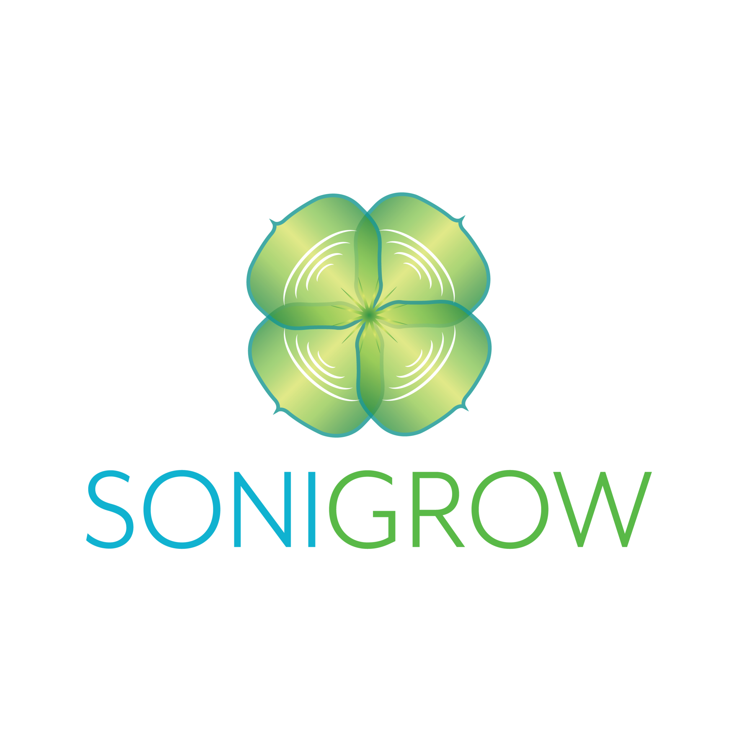 SoniGrow-logo-SS3.png