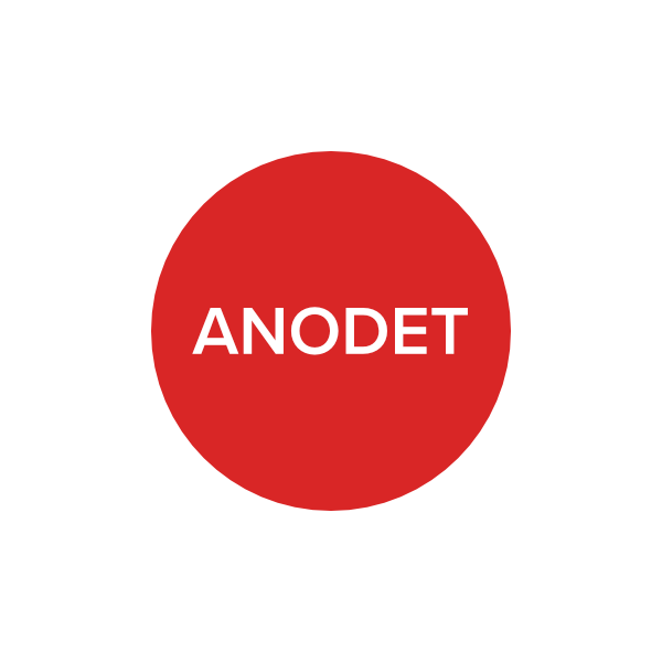 Anodet-logo-SS2.png
