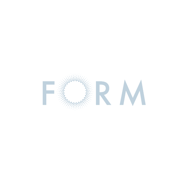 FORM-logo-SS.png