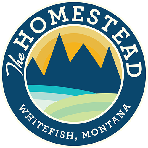 The Homestead Logo_Round_Low Res.png