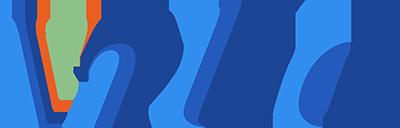 Vrbo Logo_Wordmark_Full Color_On Light--ts-2019-03-26T13-11-36_800-05-00 - 2.png