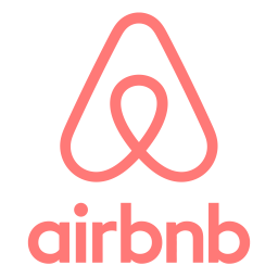 airbnb-1-282216.png