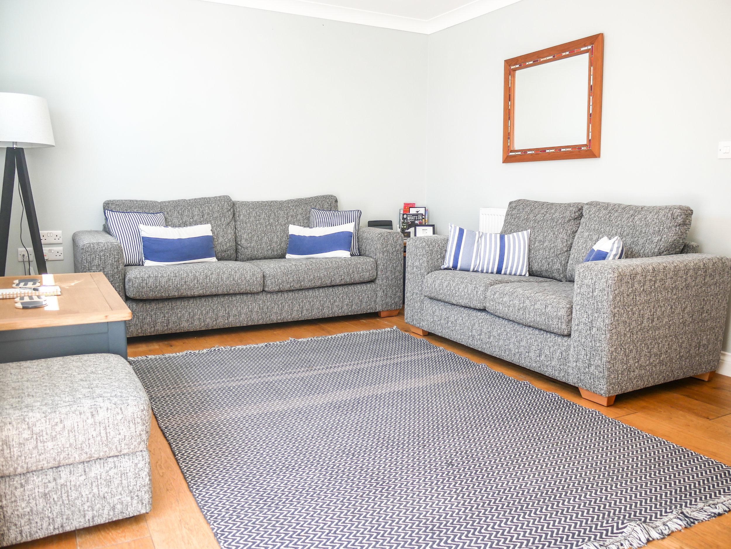 frontroomchairs.jpg