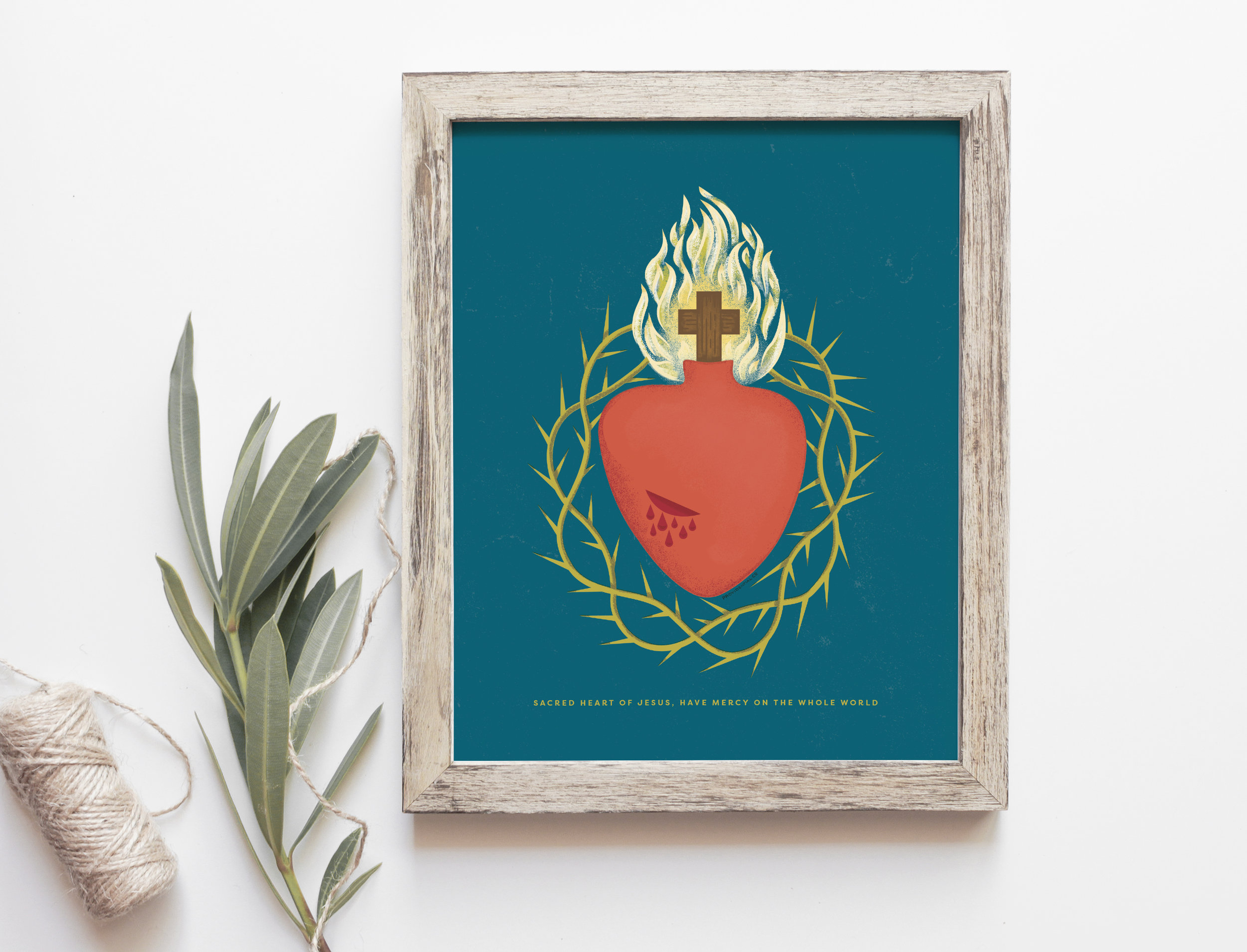 ProvidentialCo-Sacred-Heart-8x10.jpg