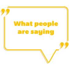 what-people-saying-icon-225p-v2.png
