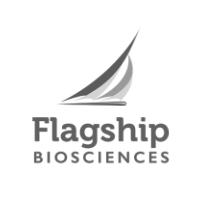 flagship-biosciences-PSL-client-logo-2white.png