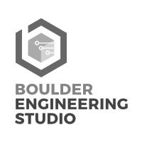 Boulder-Engineering-Studio-PSL-law-client copy.png