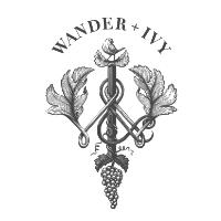 wander-divy-PSL-Law-Group-Client-logo200p.png