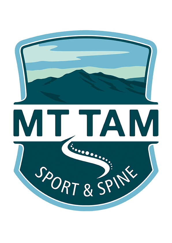 Mt. Tam Sport and Spine - I have been working with Hal to stay healthy for several years, so it is super cool to have his support for my 2019 season. Having a sports chiro in my corner who I can trust is really invaluable to my training and racing.