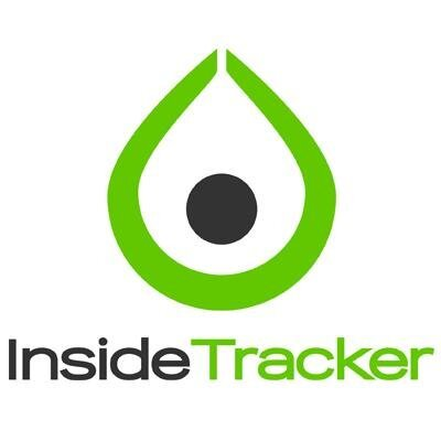 inside tracker - 2019 will be my second year as an InsideTracker athlete and I am so grateful for their support. They have helped me stay on track with key biomarkers and even saved my goal race in 2018 by identifying an issue and providing guidance on how best to course correct