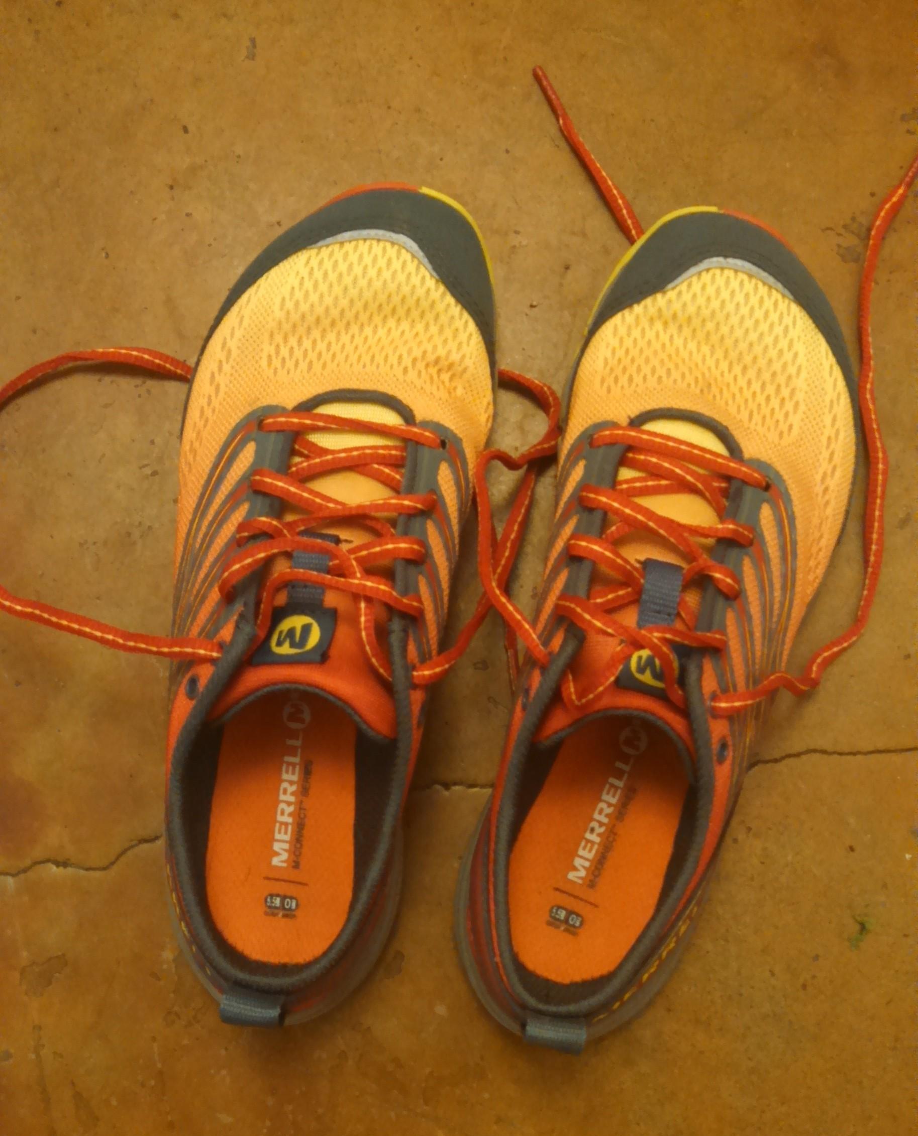 shoes-e1414982697354.jpg