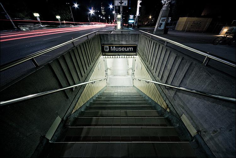 museum_night_subway_stairs.jpg