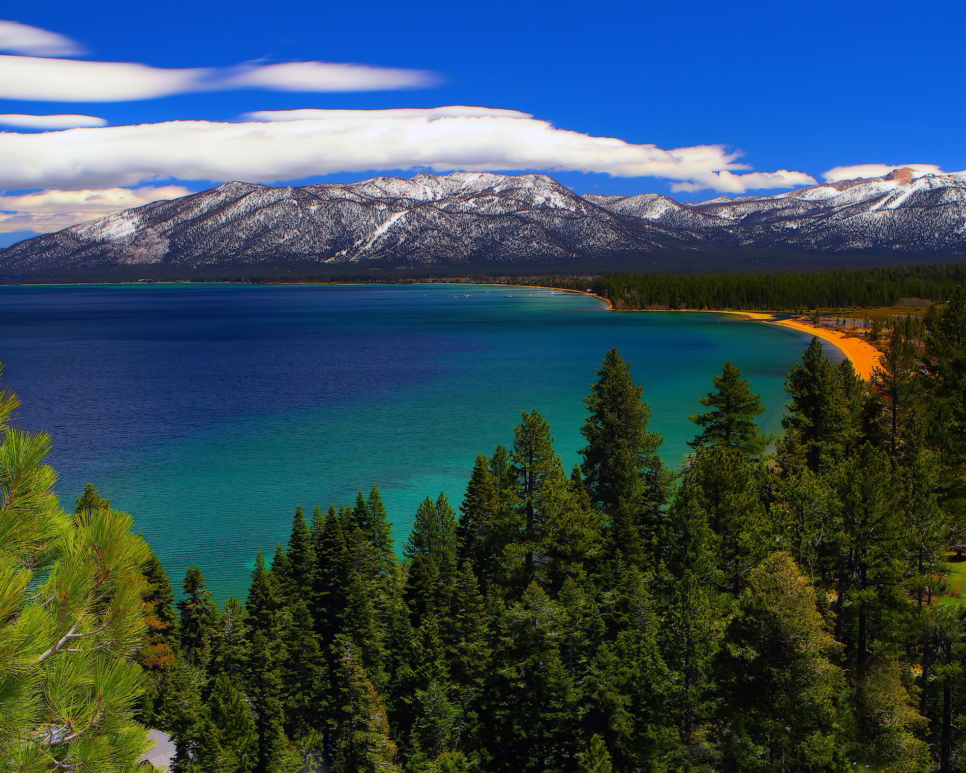 lake-tahoe-at-its-finest.jpg