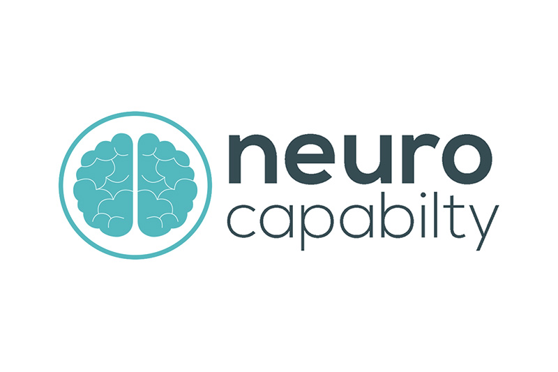 NEURO-Capability.jpg