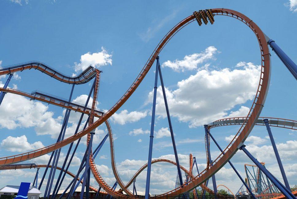 Cedar Point Valravn 1.jpg