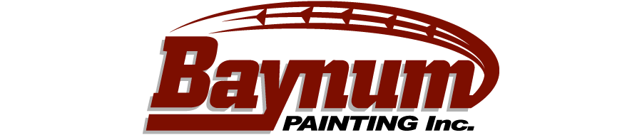 baynum-logo-footer.png