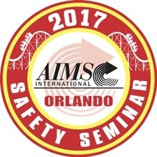 AIMS-SeminarLogo2017.jpg
