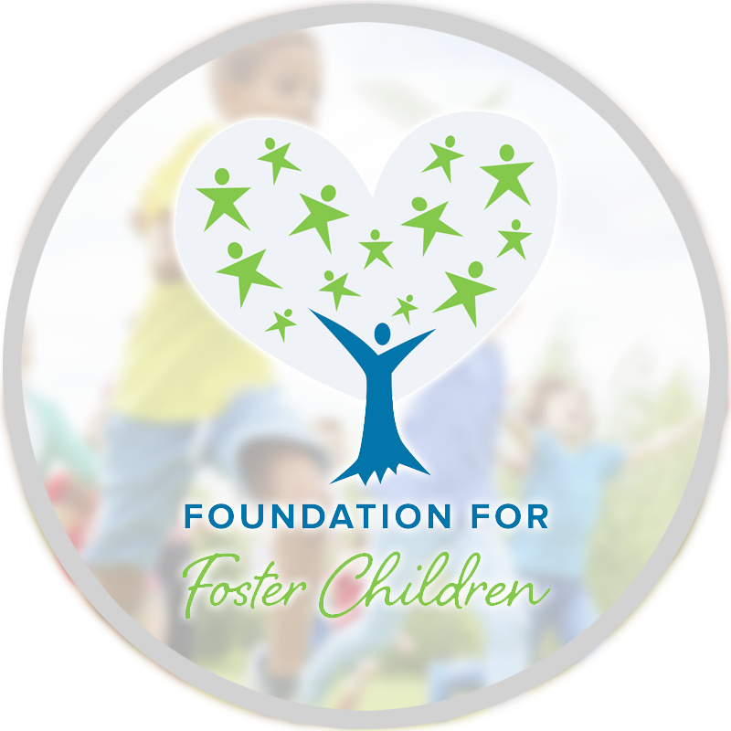 MAGRUDER_LASER_VISION_FOUNDATION_FOSTER_CHILDREN.png