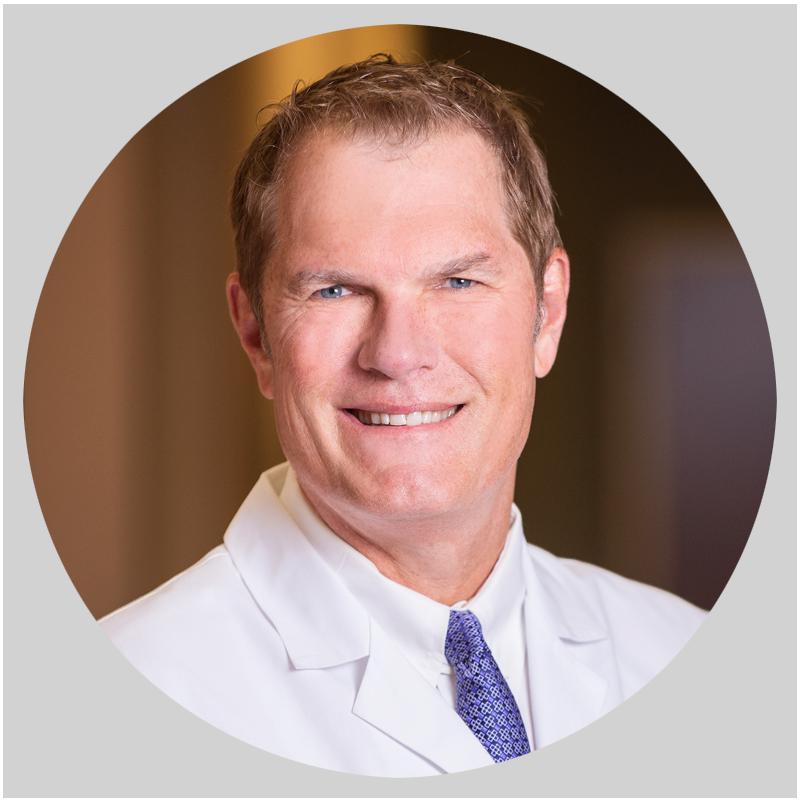 Dr. G Brock Magruder Jr.