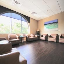 magruder-laser-vision-lounge.jpg