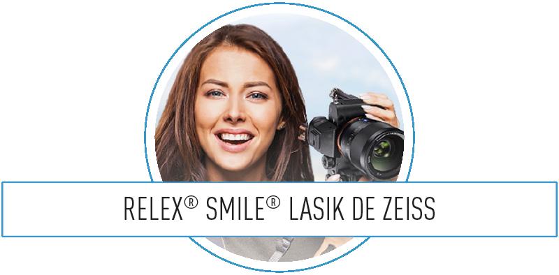 MAGRUDER_LASER_VISION_SMILE.png