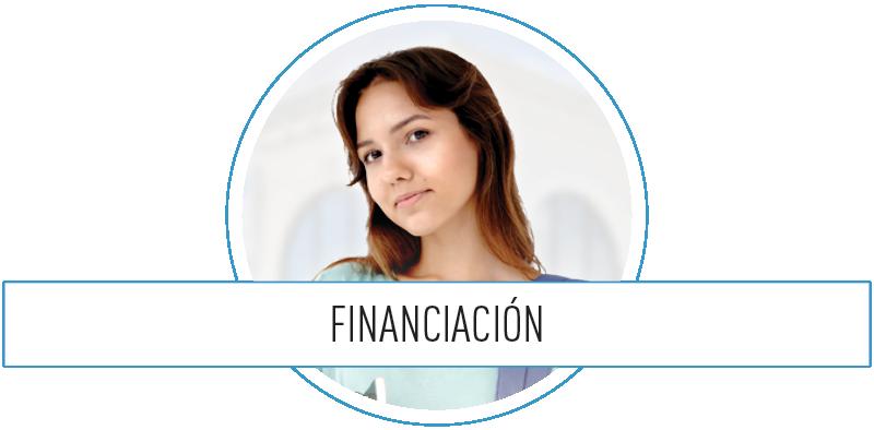 MAGRUDER_LASER_VISION_FINANCING.png
