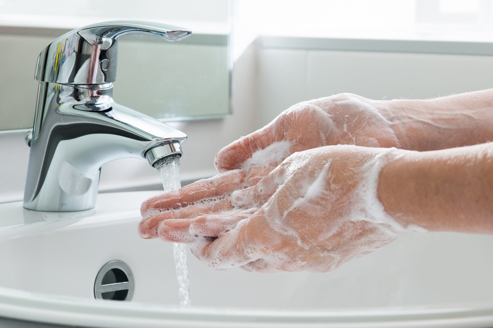 magruder-laser-vision-college-eye-health-wash-hands.jpg