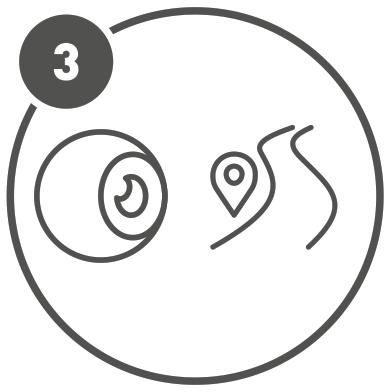 Refractive-lens-exchange-3.png