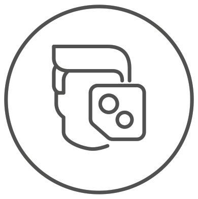 Refractive-lens-exchange-test.png