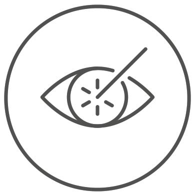 Refractive-lens-exchange-procedure.png