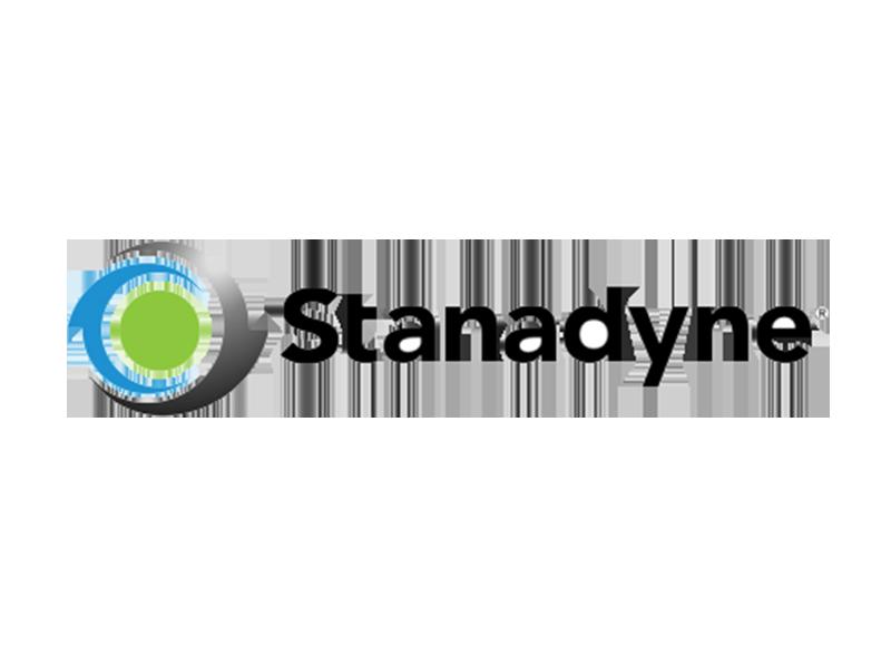 stanadyne logo.png