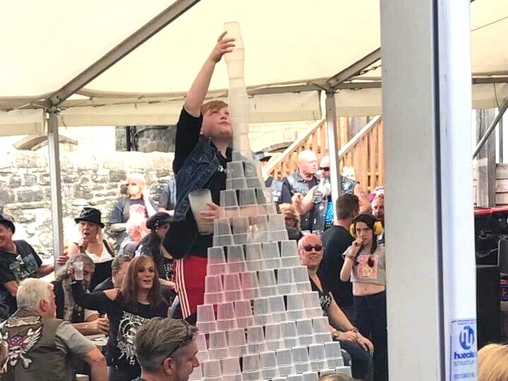 Tower of cups.jpg