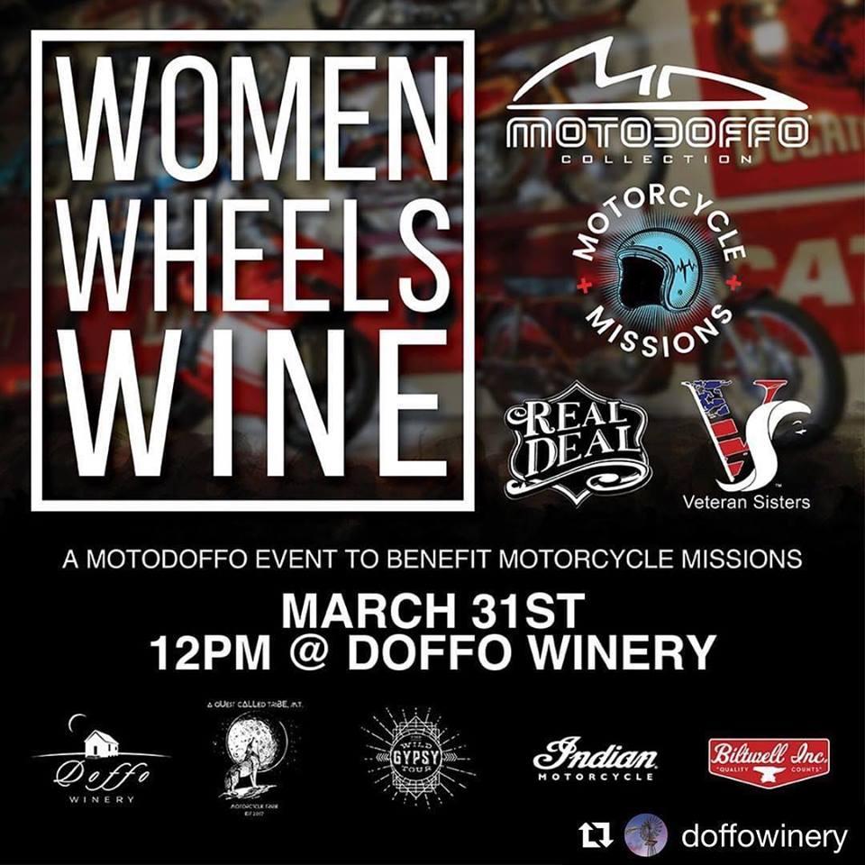 women wine moto.jpg