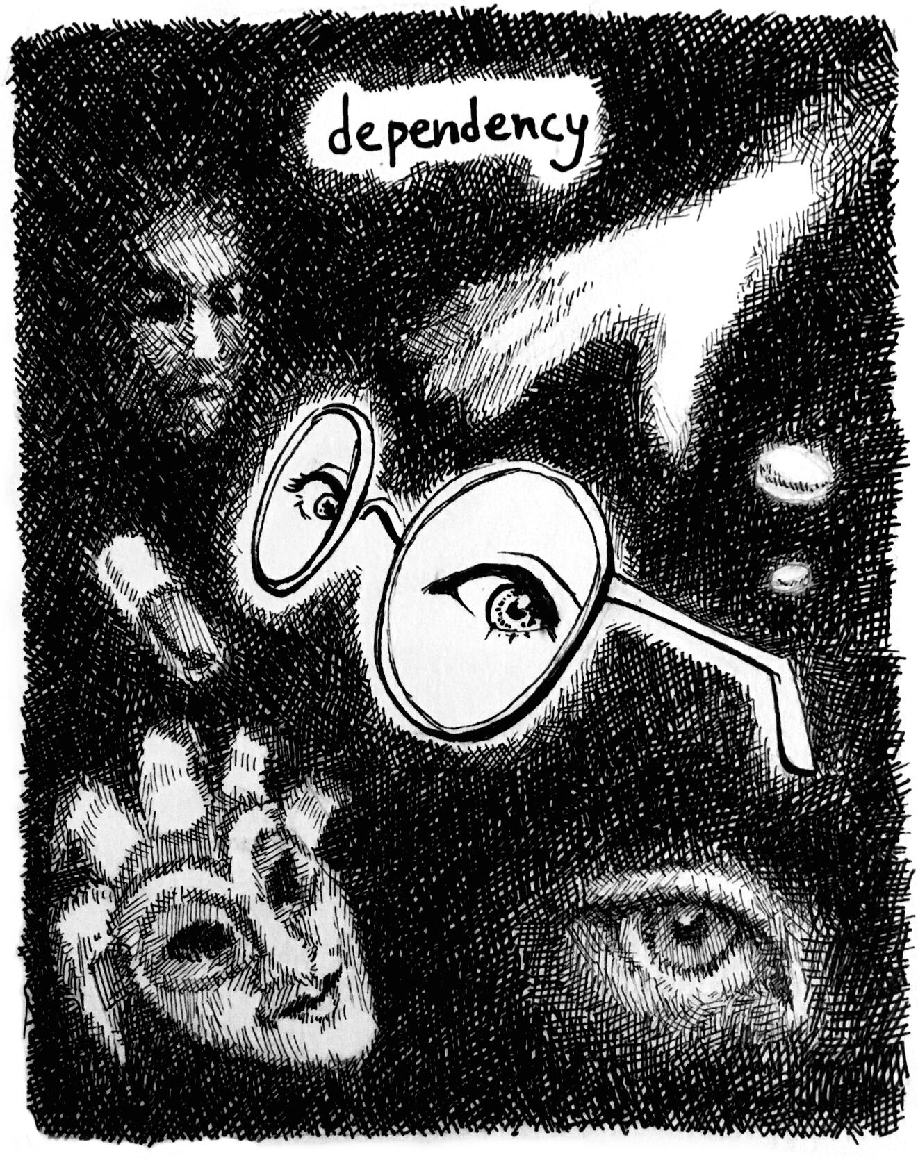 Dependency.png