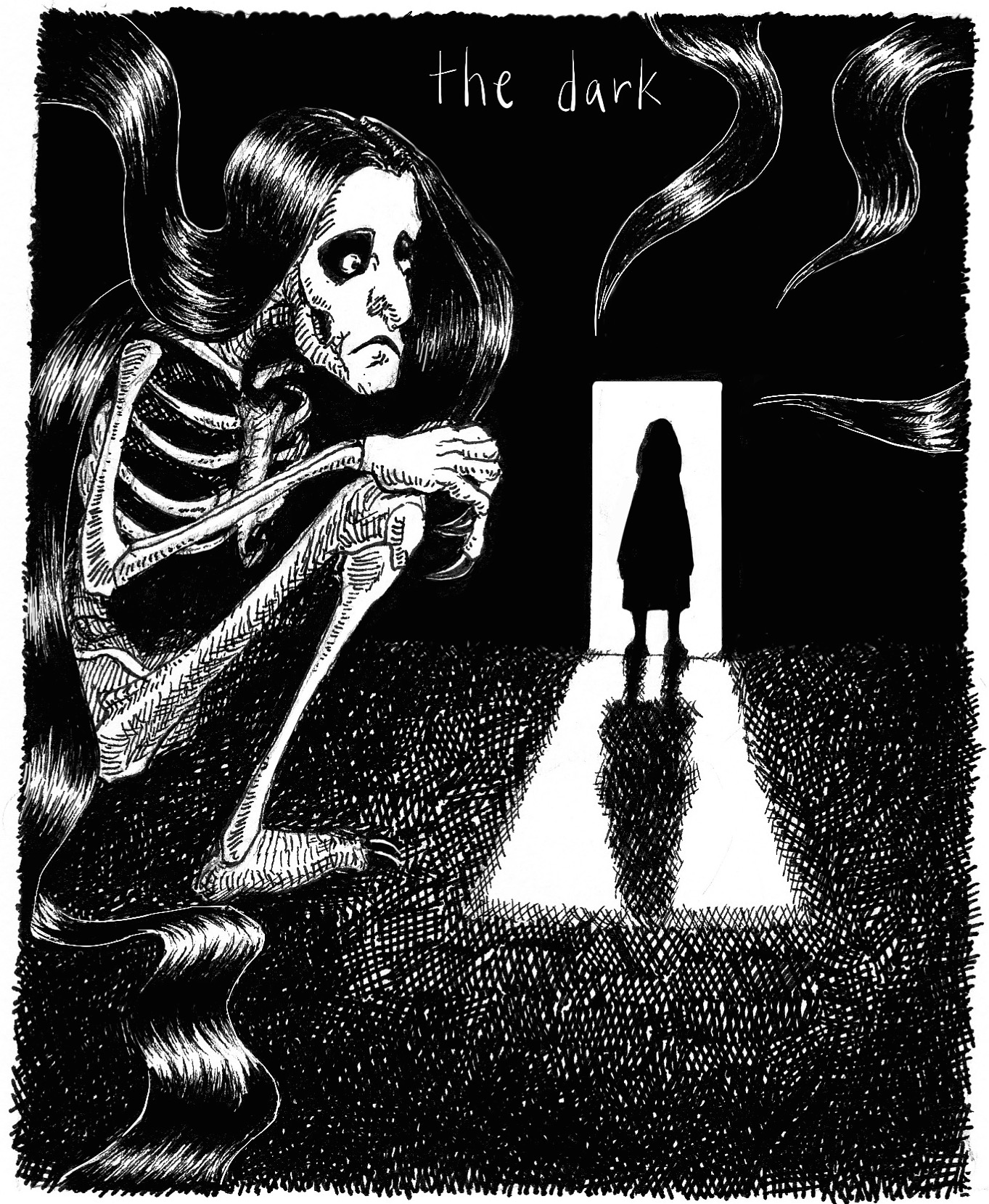 The_Dark.JPG