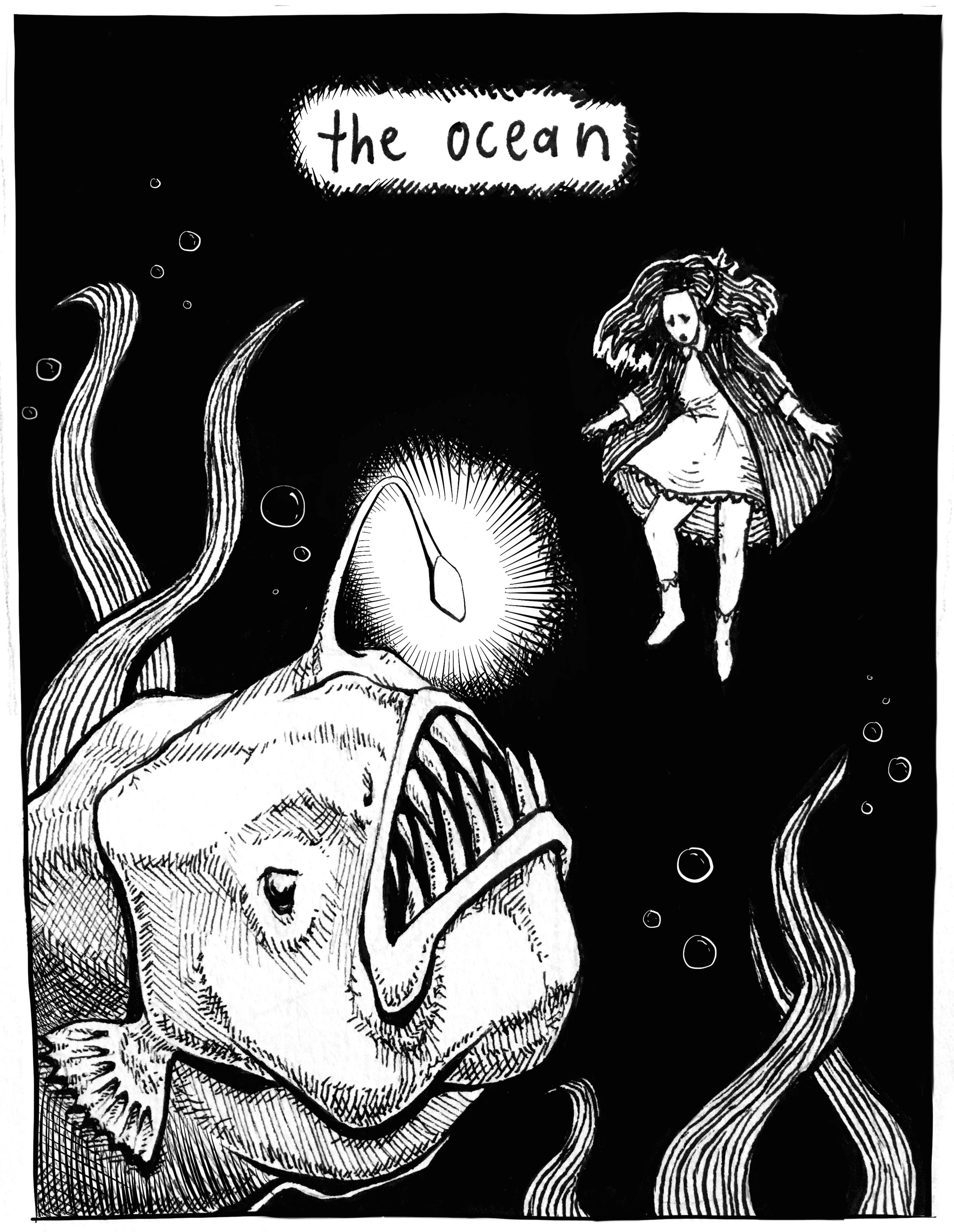 The_Ocean.png