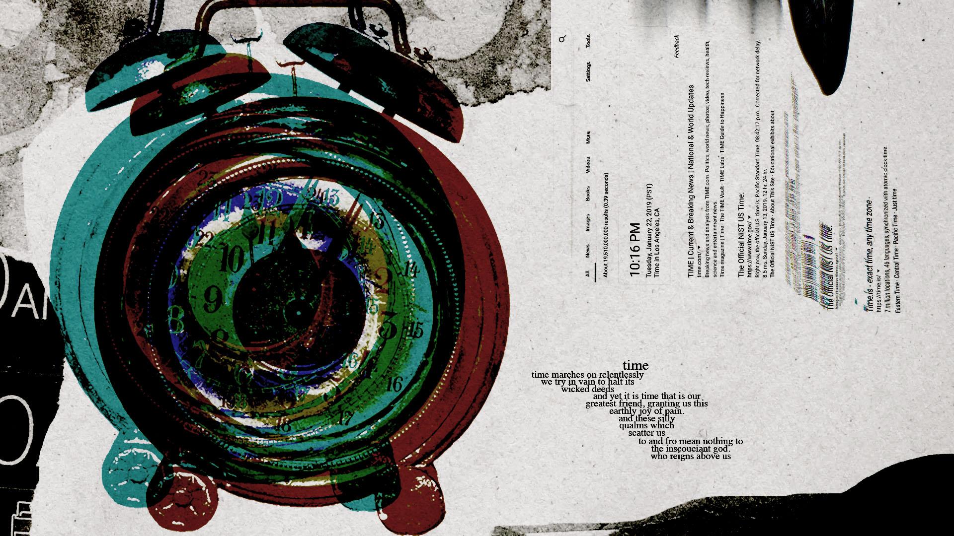 time_08.jpg